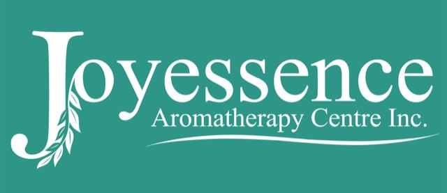 Joyessence Aromatherapy Centre Inc