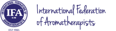 International-Federation-of-Aromatherapists